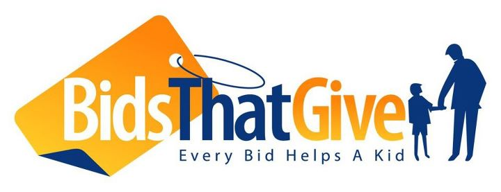 Why I Almost Quit Bids That Give Bids That Give And